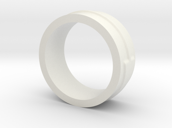 ring -- Tue, 02 Apr 2013 04:05:16 +0200 3d printed