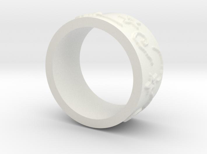 ring -- Thu, 11 Apr 2013 19:42:54 +0200 3d printed