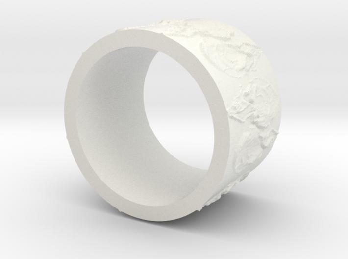 ring -- Sat, 13 Apr 2013 12:22:31 +0200 3d printed