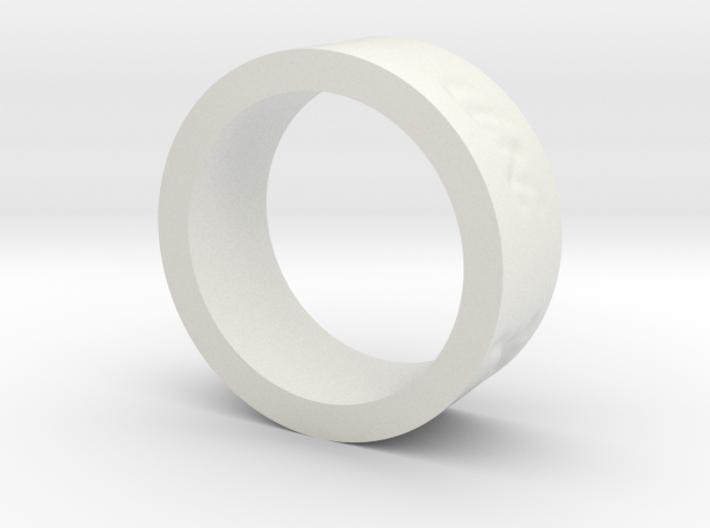 ring -- Sun, 21 Apr 2013 09:37:13 +0200 3d printed