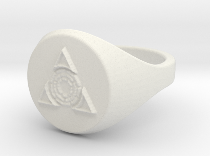 ring -- Mon, 22 Apr 2013 23:15:17 +0200 3d printed