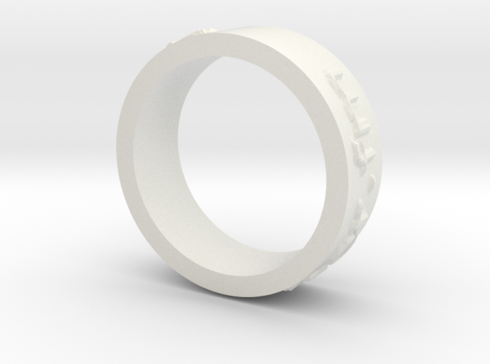 ring -- Wed, 24 Apr 2013 21:39:36 +0200 3d printed