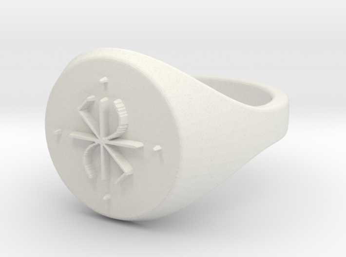 ring -- Wed, 24 Apr 2013 03:29:41 +0200 3d printed