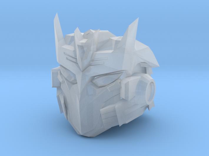 D -TARN 3d printed