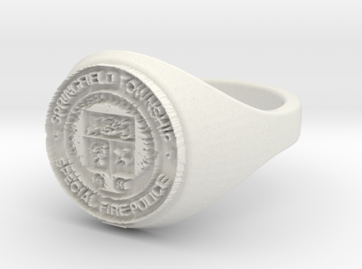 ring -- Thu, 02 May 2013 00:08:47 +0200 3d printed