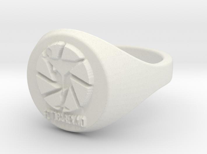 ring -- Wed, 01 May 2013 19:45:19 +0200 3d printed