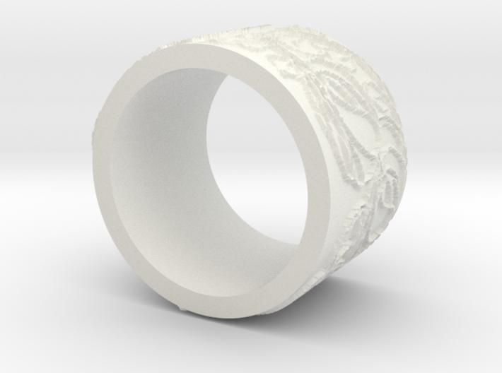 ring -- Thu, 02 May 2013 21:38:21 +0200 3d printed