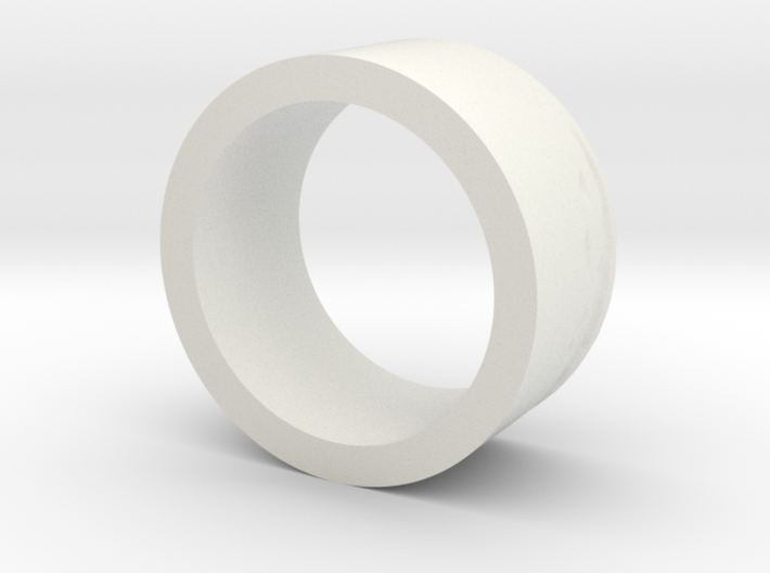 ring -- Thu, 09 May 2013 23:03:08 +0200 3d printed