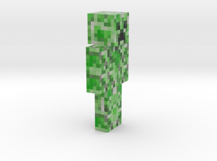 6cm | Miner4137 3d printed
