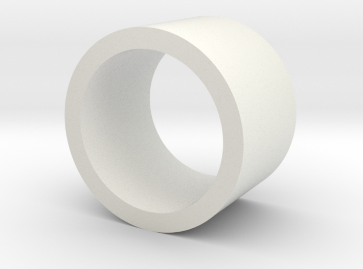 ring -- Fri, 24 May 2013 08:18:35 +0200 3d printed