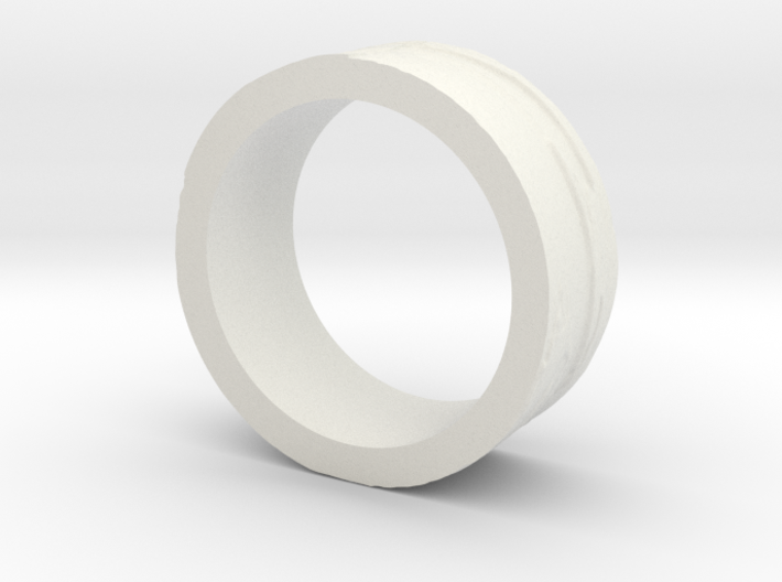 ring -- Sun, 26 May 2013 13:15:46 +0200 3d printed