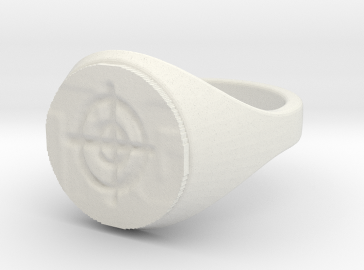ring -- Mon, 17 Jun 2013 14:26:47 +0200 3d printed
