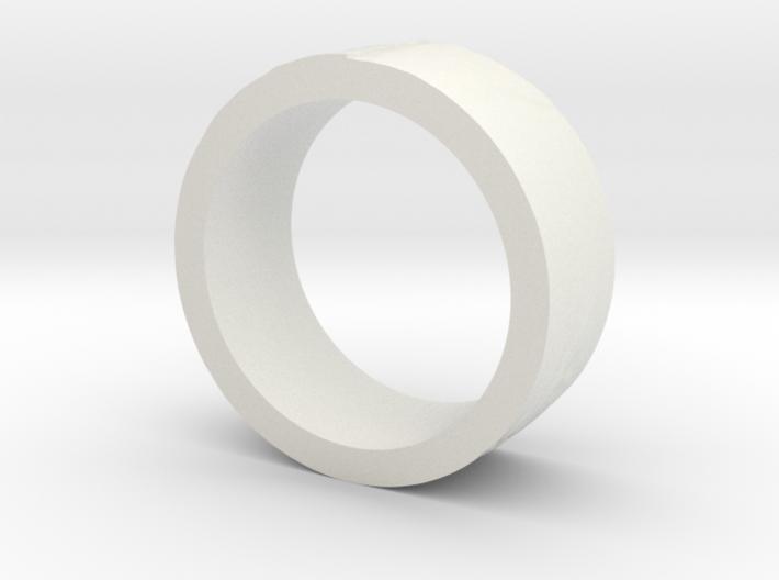 ring -- Thu, 27 Jun 2013 19:24:07 +0200 3d printed