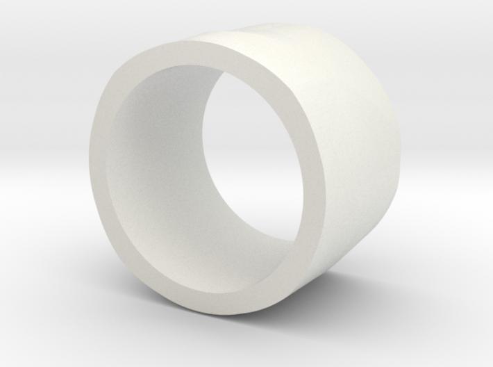ring -- Wed, 03 Jul 2013 21:24:42 +0200 3d printed