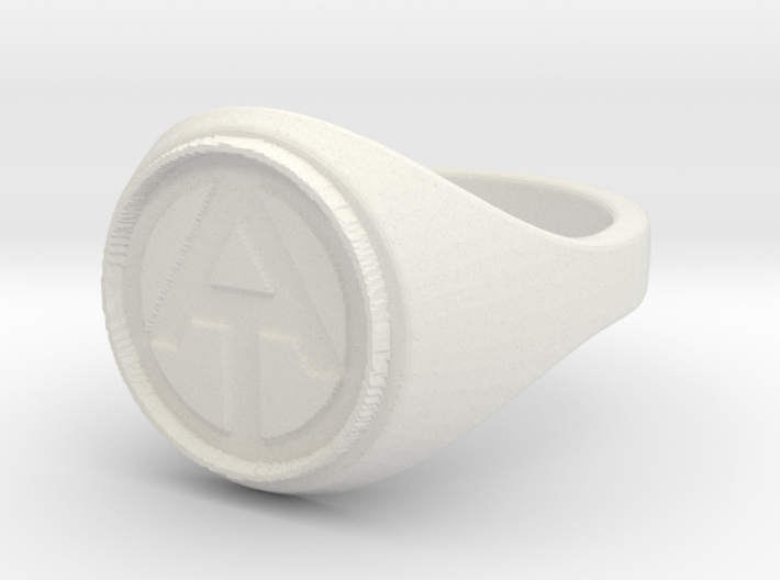 ring -- Wed, 17 Jul 2013 02:40:01 +0200 3d printed