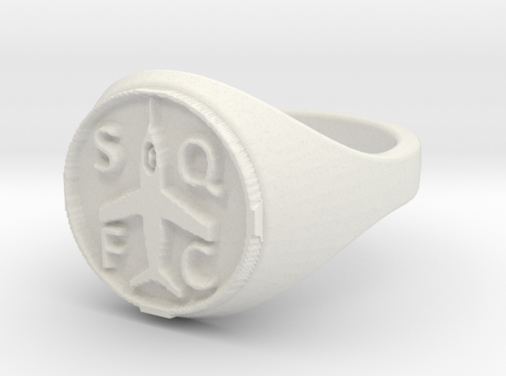 ring -- Wed, 17 Jul 2013 22:23:10 +0200 3d printed