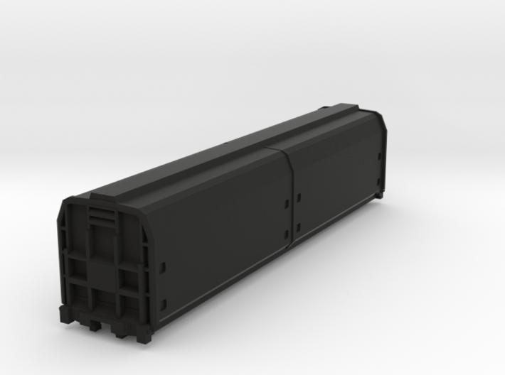 NZ64 Zh 3d printed