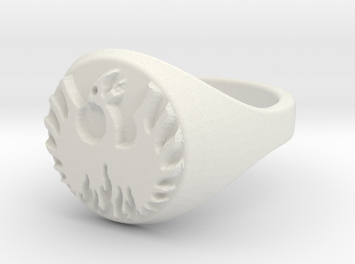 ring -- Wed, 24 Jul 2013 01:51:05 +0200 3d printed