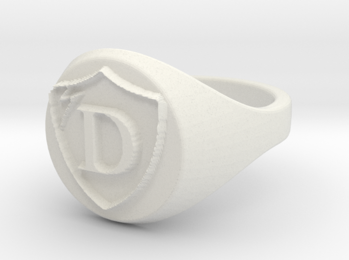 ring -- Thu, 25 Jul 2013 19:15:46 +0200 3d printed
