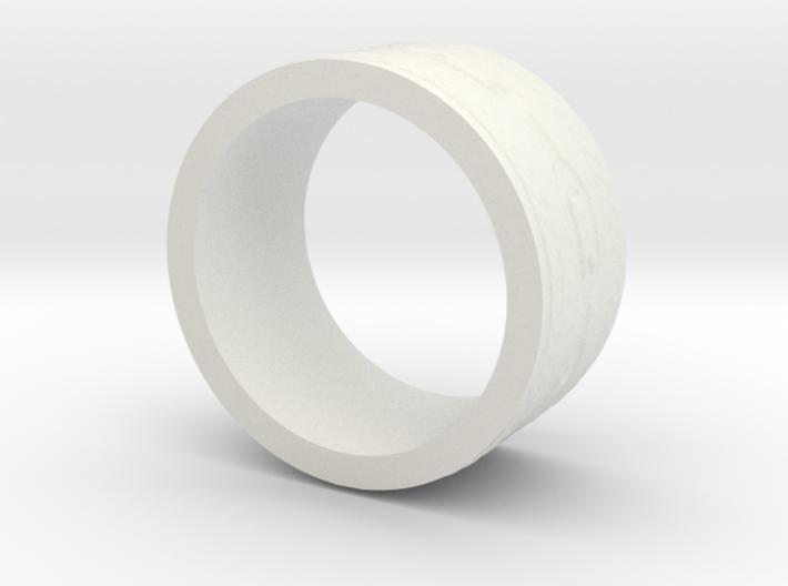 ring -- Sat, 27 Jul 2013 00:37:58 +0200 3d printed