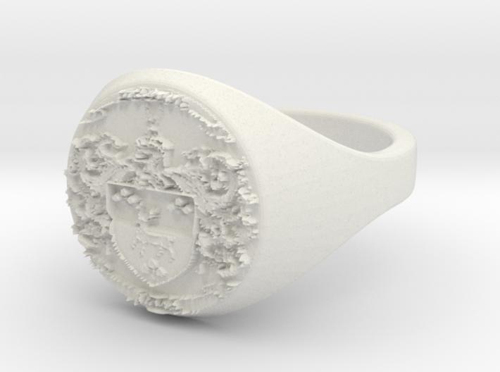 ring -- Mon, 29 Jul 2013 18:14:05 +0200 3d printed
