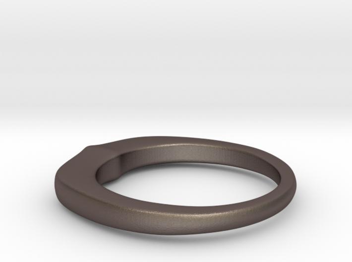 Ring 022 3d printed