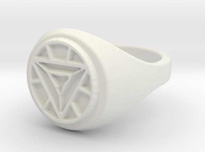 ring -- Fri, 09 Aug 2013 07:25:06 +0200 3d printed
