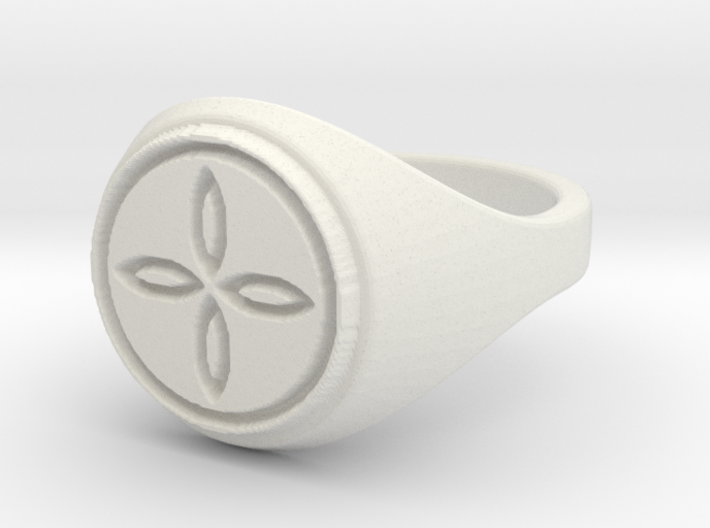 ring -- Wed, 21 Aug 2013 06:47:14 +0200 3d printed