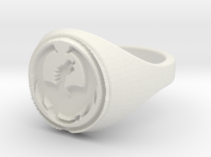 ring -- Fri, 23 Aug 2013 00:30:20 +0200 3d printed