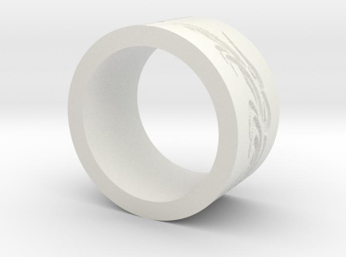 ring -- Fri, 23 Aug 2013 11:02:30 +0200 3d printed