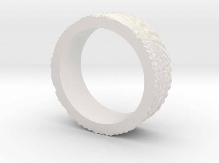 ring -- Wed, 28 Aug 2013 05:07:40 +0200 3d printed