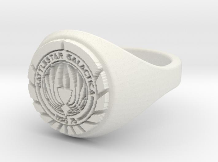 ring -- Fri, 30 Aug 2013 22:42:37 +0200 3d printed