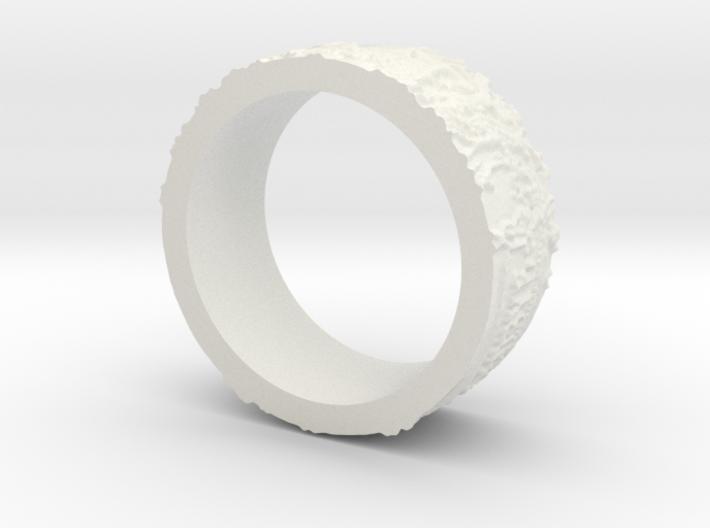ring -- Fri, 13 Sep 2013 05:32:53 +0200 3d printed
