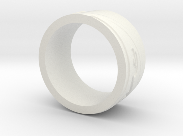 ring -- Tue, 24 Sep 2013 22:55:36 +0200 3d printed