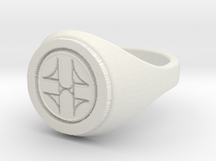 ring -- Fri, 18 Oct 2013 10:24:23 +0200 3d printed