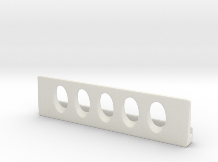 iphone ipad stand 3d printed