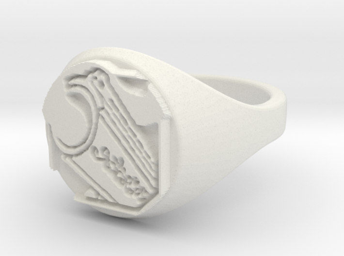 ring -- Mon, 21 Oct 2013 01:02:51 +0200 3d printed