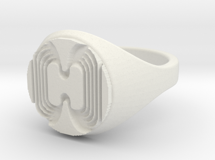 ring -- Sat, 02 Nov 2013 05:12:03 +0100 3d printed