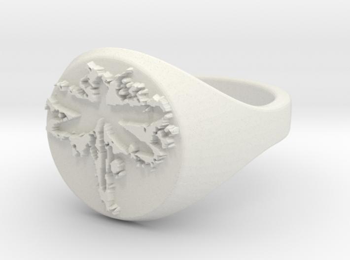 ring -- Mon, 04 Nov 2013 14:27:09 +0100 3d printed