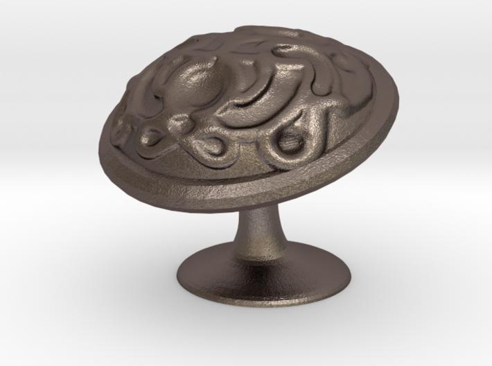 Sculpting Test 3d printed