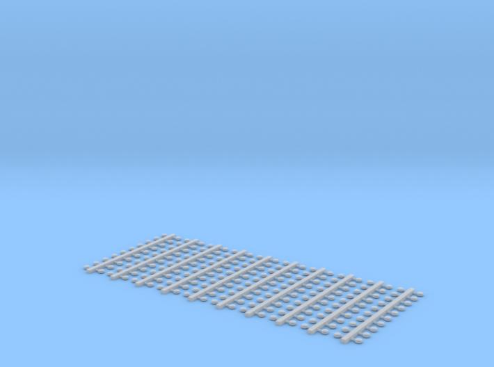 Zusatzblinker 10x 20Stück 3d printed