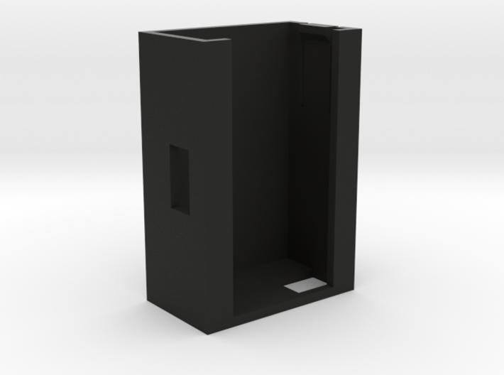 Holder for Colibri II 3d printed