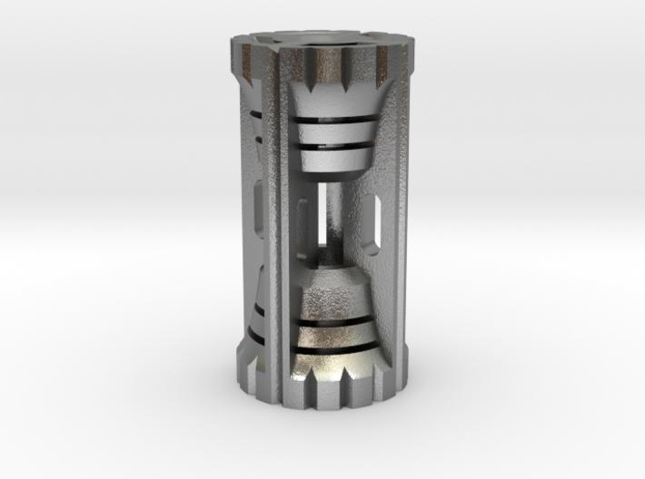 Sprocket Core I 3d printed