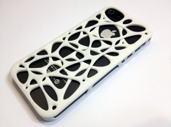 hot sale online 321ad 0a930 iPhone 5/5S case - Cell 2