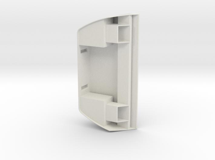 Oshkosh-bumper-1to16 3d printed