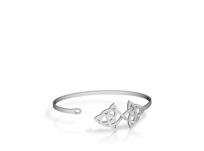 Bracelet V4 20150123 3d printed