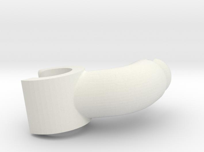 Assem1 - V2Hand-1 3d printed