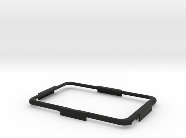 Toughpad Case - Top 3d printed