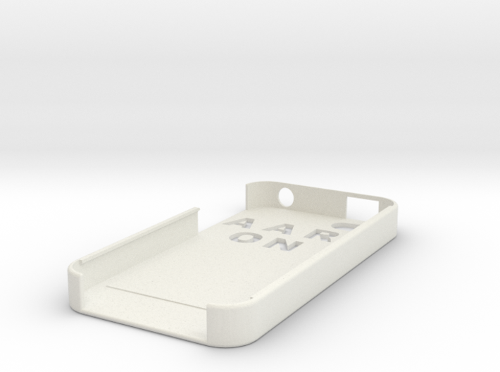 Copy Of 3dwarriors Nike And Jordan Iphone Cases 3d printed