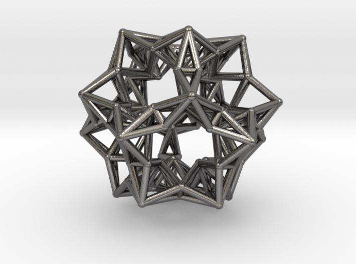 Urano-20 3d printed